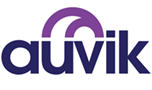 Auvik- System mapping, monitoring and configuration software