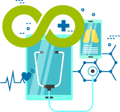Business Continuity For Healthcare Organizations