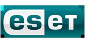 ESET: Award-winning antivirus and security software
