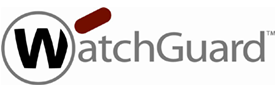 Watchguard-  firewall and UTM hardware