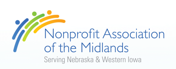 Non-Profit Association of the Midlands