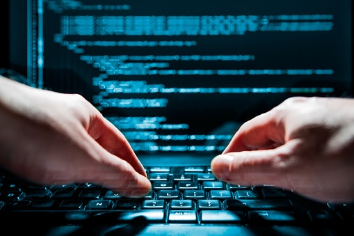 hacking avaya servers