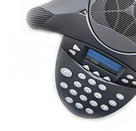 Who Can Do a Business Phone Installation Near Me?